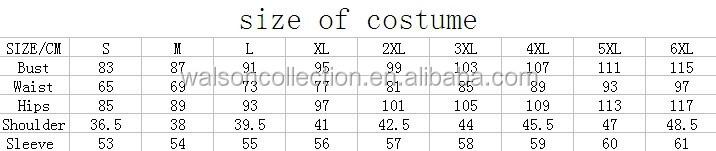 Costume Size Chart.jpg