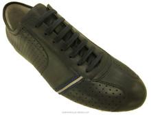 wholesale fashion cow leather 2015 shoes sport