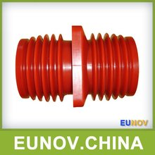 Company Supply Epoxy Resin Transformer Bushing