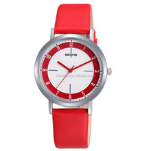 2015 high quality made in china women watch