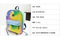 Рюкзак --