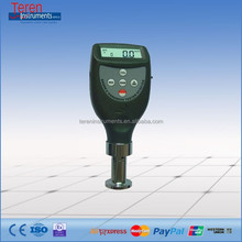 Bajo costo probador de la dureza 6510 Made In China
