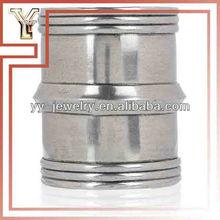 Wholesale Silver-tone Arm Cuff