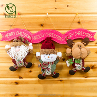 best selling EVA board manufacturer christmas ornament,Guangdong manufacturer christmas ornament