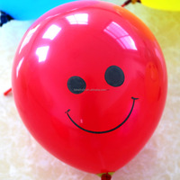 party supplier festival balloon, latex printed balloon,party festival balloon inflatable