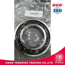 7209AC bearing angular contact ball bearing 7209C