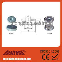magnetic king rare earth magnet snap