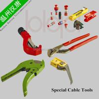 plastic pipe cutter(3~16mm)
