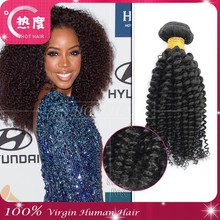 7a Grade Unprocessed Wholesale Virgin Brazilian Hair Cheap Brazilian Hair Weaving Brazilian Hair Bundles