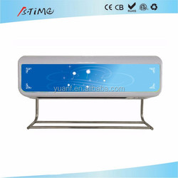 Electrical Radiator Towel Dryer for Bathroom in Hotel and Home
