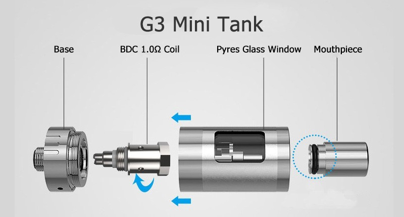 G3-Mini-()_18.jpg