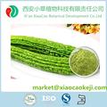 China 100% Natural melón amargo, calabaza amarga, pera de bálsamo, Ku gua, Foo Gwah polvo