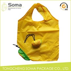 Contemporary best sell cheap poly shopping bag