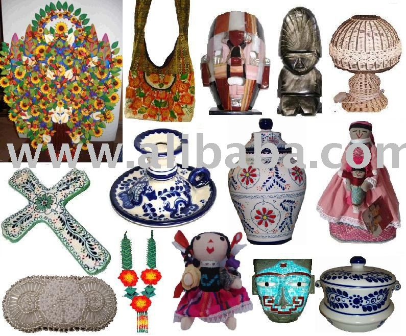Armario De Quarto Solteiro Casas Bahia ~ Mexicano artesanato Artesanato de pedras ID do produto 107418899 portuguese alibaba