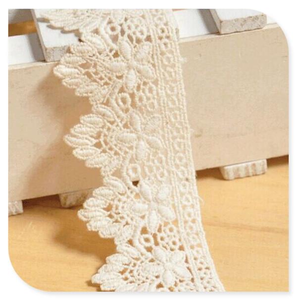 Cotton Lace (22)