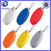 2015 New Product Personalized Eva Foam Floating Key Ring For Boats