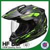 Helmet Skull for Sale , Mountain Bicycle Helmet