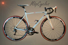 hot selling complete carbon road bike carbon complete bike