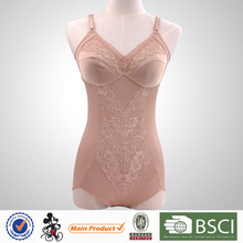 Top Selling Super Quality Tight Sliming Waist Corset Shaper