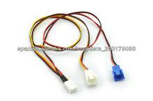 <span class=keywords><strong>mazo</strong></span> de cables con conector