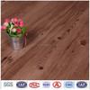 wood vinyl plank floor (152.4mm*914.4mm)