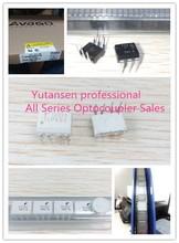 (Original New,lowest price) CS4333K , CS , SOP8 ,Professional all series Optocoupler Supplier