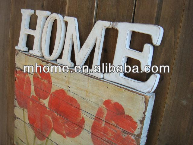 sch big und schick nat rliche ziemlich holz verschiedene arten buchstaben des alphabets holz. Black Bedroom Furniture Sets. Home Design Ideas