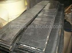 self adhesive waterproofing bitumen sealant