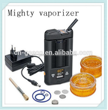 Dry Herb box mod Temperature Control Mighty vaporizer crafty portable vaporizer dry herb pen with factory price in stock