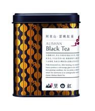 Taiwan Alishan black tea supplier