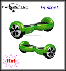 Balance Wheel Electric self drivable scouters 1000w vespa electric motorcycle