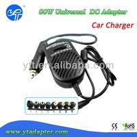 Universal ac 220v to dc 12v adapter for laptop/notebook