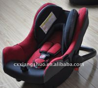 child promotional products Baby Car Carrier Baby Car Seat Infant baby carrier with ECE R44/04 approval (0-13kgs)