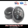 spherical plain radial bearing GE100ES GE110ES GE120ES GE140ES