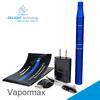 Vapormax vaporizer for dry herb or wax vapormax 1 wax vaporizer pen