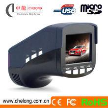 hot product 2014 strelka Radar detector Full HD1080P alibaba russian car cobra speed gun radar dash camera
