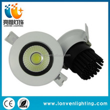 Alibaba china classical led down light fixture mounting bracket