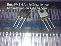 Integrated Circuits IXFH88N30P MOSFET N-CHANNEL 300V 88A TO-247 power mosfet Metal Oxide