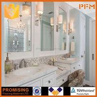 Top rated granite slab a-frame for indoor decoration