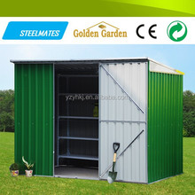 waterproof china flat pack homes for sale wholesale