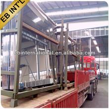 1.8mm Aluminium Mirror manufacturer lower price