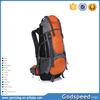 2015 military travel bag,travel bag on wheels,golf travel bag