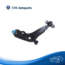 track control arm lower control arm for Skoda Felicia control arm auto spare parts suspension arm 007304448 6U040715