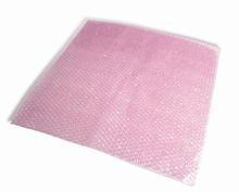 adhesive backed plastic bags,60 microns plastic ldpe bag,plastic clutch bag