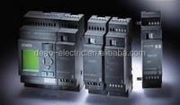 siemens plc s7 LOGO 6ED 1057-1AA00-0BA0 logo plc module