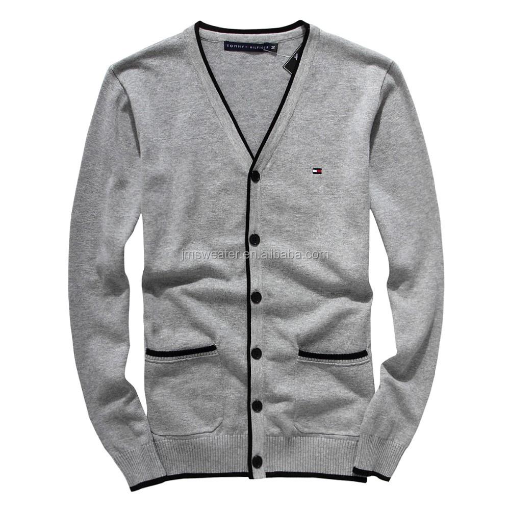 100 merino wool tops cardigan sweater men buy sweater. Black Bedroom Furniture Sets. Home Design Ideas