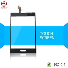 Replacement For LG F200 Touch Screen