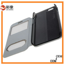 Stylish mobile cover case for samsung galaxy ace 2 i8160, for samsung galaxy s4 mini i9190 i9192 case