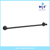 "24"" Wall Mounted Towel Bar Oil Rubbed Bronze Finish Bathroom & Bath Hardware Sets Accessories (2410-T01OB)"