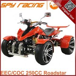 200 cc atv (MC-320) China 250 cc Cheap price ATV ON Sale Free Shipping